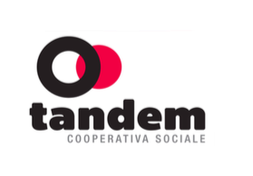 Cooperativa Sociale Tandem Arezzo